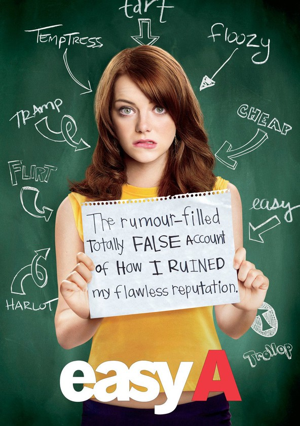 easy a full movie free online no sign up