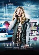Cyber Case - Wenn das Internet zur Falle wird