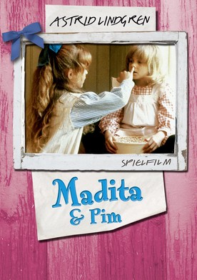Madita Stream