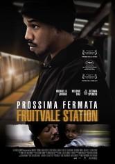 Prossima fermata: Fruitvale Station