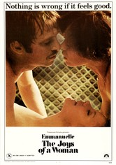 lady chatterley 2006 watch full movie