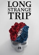 Long Strange Trip