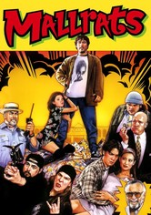 Detroit Rock City Streaming Where To Watch Online