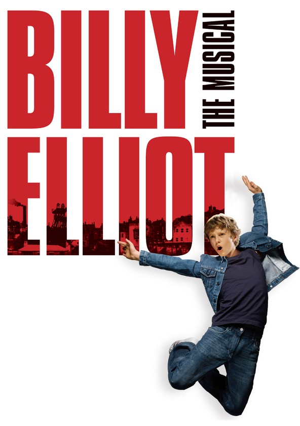billy elliot film review No wonder critics have been falling over themselves in praise on billy elliot not only does it greatly combine comedy and socially conscious drama, but it's.