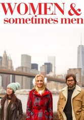 Women & Sometimes Men