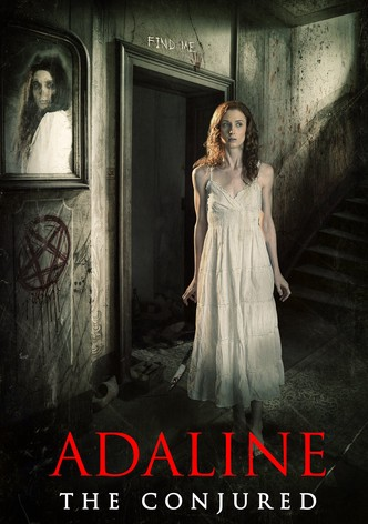 Adaline (The conjured)