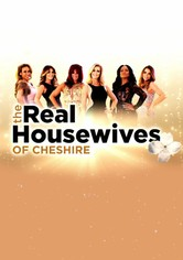 The Real Housewives of Cheshire Season 1