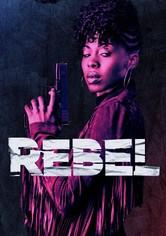 Rebel Season 1