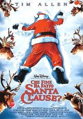 Che fine ha fatto Santa Clause?