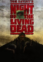 Night of the Living Dead – Die Rückkehr der Untoten