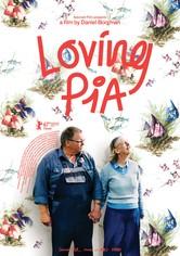 Loving Pia