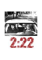 2:22 Contagem Regressiva