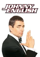 Johnny Englezul