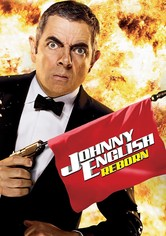 johnny english 2003 download