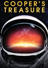 Coopers Geheimnis – Vermächtnis eines Astronauten