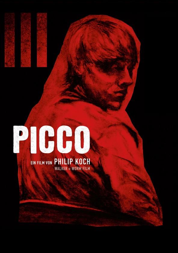 Picco Stream