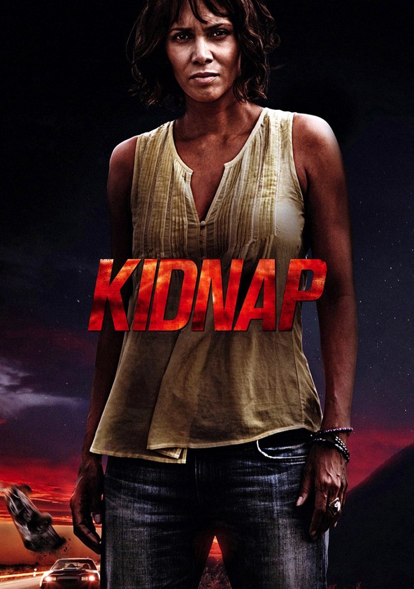 Image result for kidnap movie