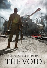 Saints and Soldiers: The Void