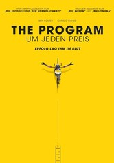 The Program – Um jeden Preis