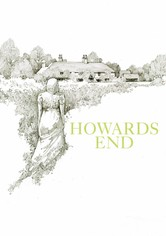 Regresso a Howards End