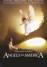 an analysis of the struggles of characters in angels in america by tony kushner Angels in america kushner, tony  (but the audience sees the ghosts and angels too) the other main character, roy cohn, based on the real political figure, is a.
