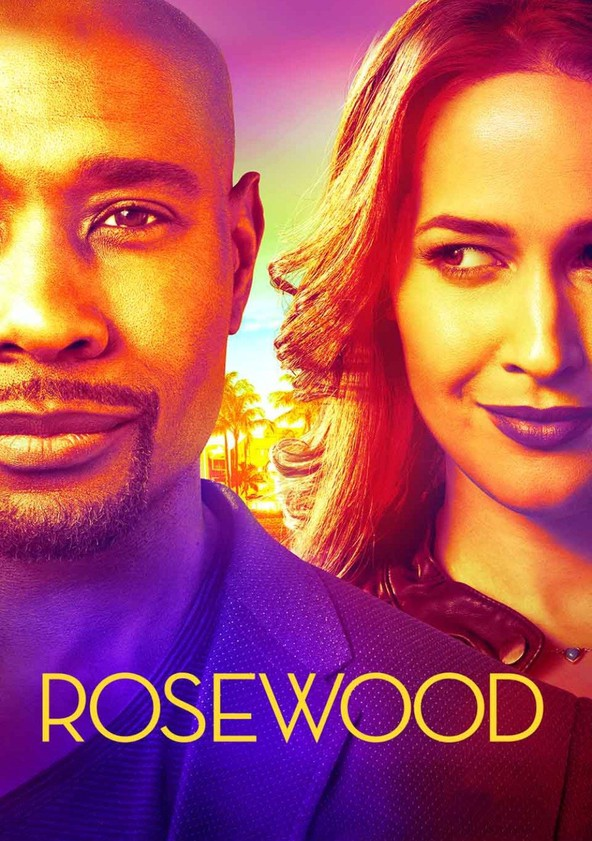 rosewood watch tv show stream online