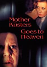 Maman Kusters s'en va au ciel