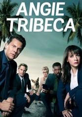 Angie Tribeca - Sonst nichts!