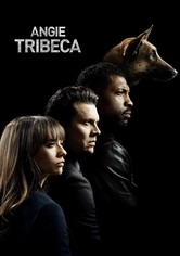 Angie Tribeca Season 1