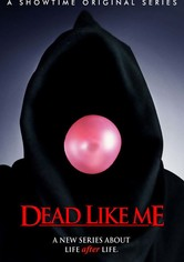 So gut wie tot - Dead Like Me