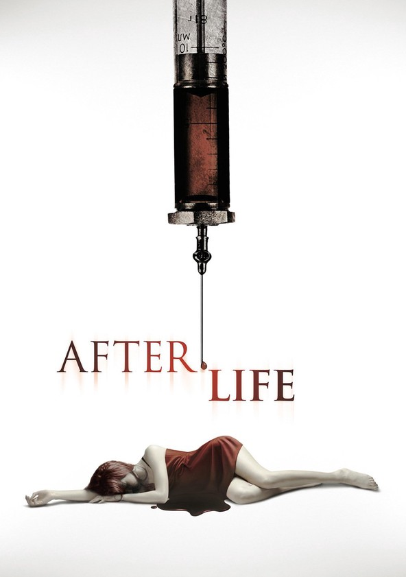 After.Life