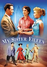 Meine Schwester Ellen