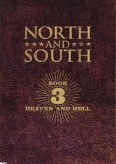 Buch 3 - Himmel und Hölle