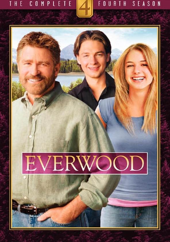 watch everwood season 1 online free
