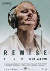 Remise