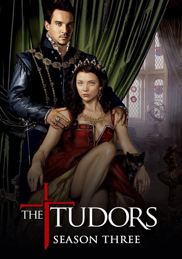 I Tudor