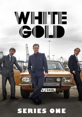 White Gold Series 1