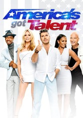 America's Got Talent Season 11