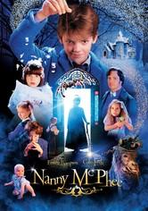 Nanny McPhee: a Ama Mágica