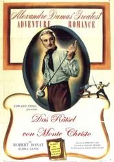 Das Rätsel von Monte Christo