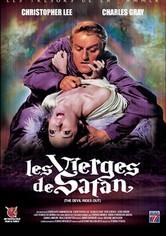 Les Vierges de Satan