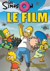 Les Simpson : Le Film