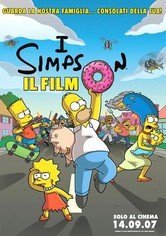 I Simpson - Il film