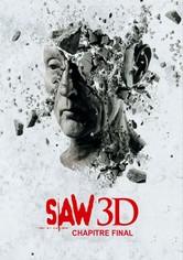 Saw 7 3D Chapitre final