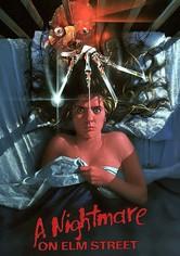 Painajainen Elm Streetillä