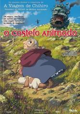 O Castelo Andante