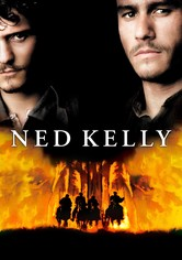 Ned Kelly, comienza la leyenda