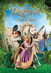 Rapunzel - Neu verföhnt