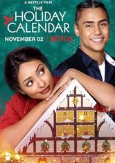 Праздничный календарь