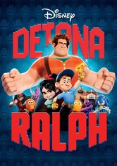 Força Ralph